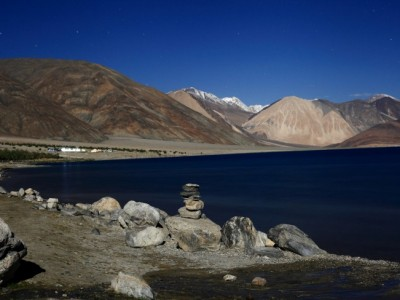 Wonderful Ladakh Tour Package From Akbar Travels