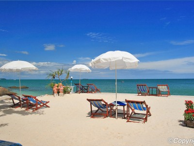 5 Days Marvellous Thailand Tour Package From Thomascook