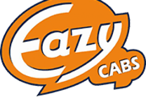 Eazy CABS Car Rental in Nagpur