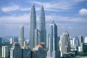 4 Days Malaysian Magic Tour Package from SOTC