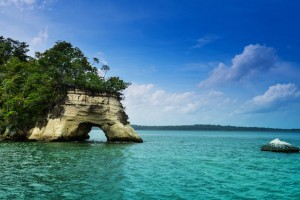 Simply Andamans Tour Package By Thomas Cook