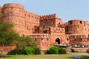 North India Cultural Tour Package