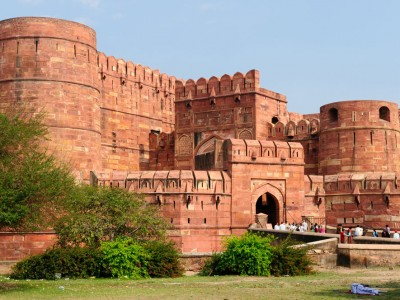 12 Days North India Cultural Tour Package From idiscoverindia