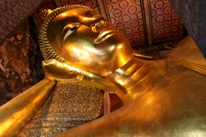 3 Days Delight Bangkok City Break Tour Package From Thomascook