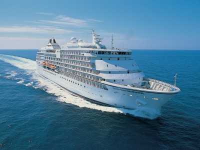FLAT 10% OFF On Cruise Holidays From Ezeego1