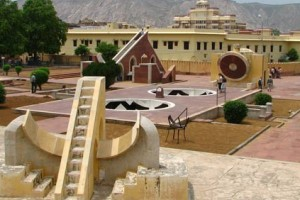 3 Days Delights Jaipur Tour Package From Thomascook