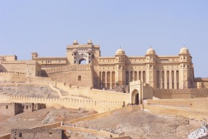 Incredible Rajasthan Tour Package From Thomascook
