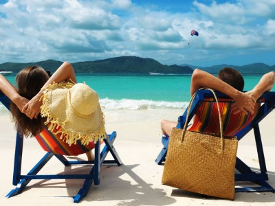 5 Nights Amazing Andaman Holiday Package