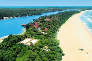 3 Nights Sri Lanka Tour Package