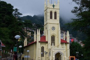 Highlights Of Himachal Tour Package From Thomas Cook