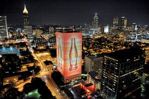 Amazing Atlanta Tour Package