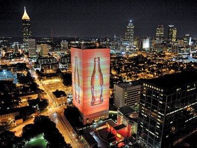 Amazing Atlanta Tour Package From SOTC KUONI