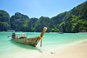 Honeymoon Package in the Andaman Islands