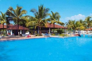 Vibrant Goa Tour Package From Thomas Cook
