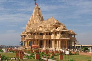 Rameshwaram, Puri, Dwarka Tridham Yatra Tour Package by Kesari Travels