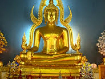 5 Days Amazing SriLanka Tour Package From makeyoutravel