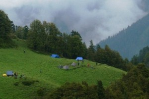 Himachal Fantasy Tour Package From Travel XP