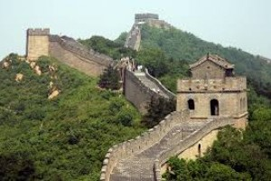 China Oriental Tour Package