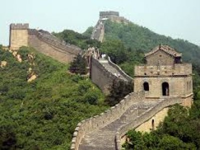China Oriental with Bullet Train Tour Package From Aeronet Holidays