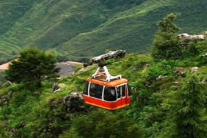 Garhwal and Kumaon Tour Package By TUI