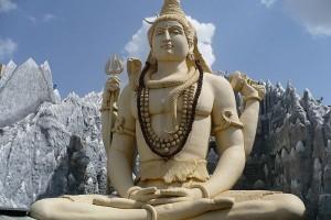 Kailash Mansarovar Yatra Tour Package