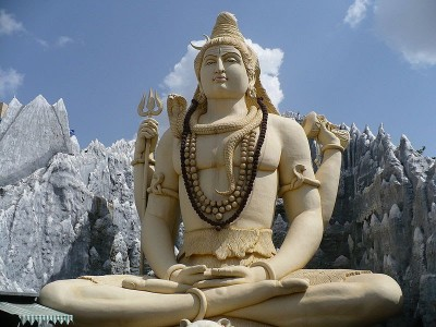 Kailash Mansarovar Yatra Tour Package From Usha Destination