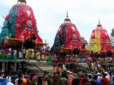 6 Days Explore Orissa Tour Package From Goibibo