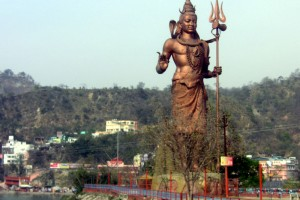 Spiritual Tour to Haridwar