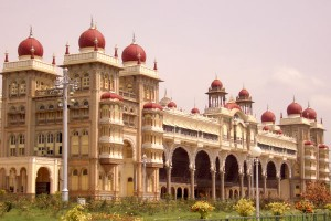 Karnataka Southern Spice Tour Package By Thomas Cook