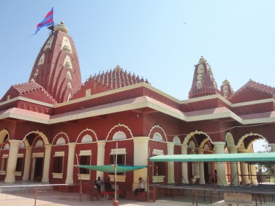 Diverse Gujarat Tour Package From Yatra