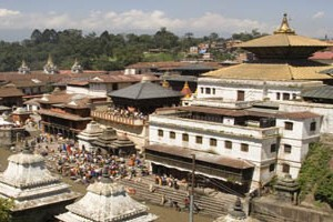 Super Saver Nepal Tour Package
