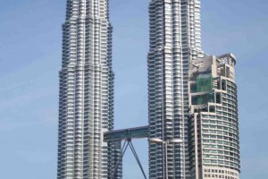 Fun In Malaysia Tour Package From Yatra