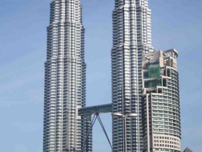 Fun In Malaysia Tour Package From Yatra