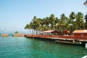 A Short Break to Andaman Package