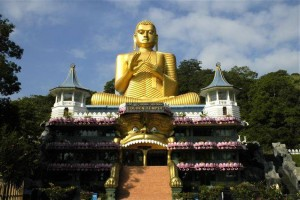 Explore Sri Lanka Tour Package From Make My Trip