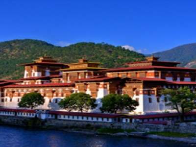 Super Saver Bhutan Tour Package From Coxandking