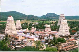 Chennai, Kanyakumari & Rameshwaram Train Tour Package by IRCTC