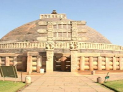 Amazing Madhya Pradesh Tour Package By Aircosta