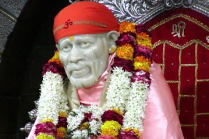 Shirdi Sai Baba With Shani Shingnapur Darshan Package by Make My Trip
