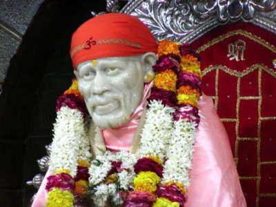 Shirdi Tour Package By Sachkhand Express