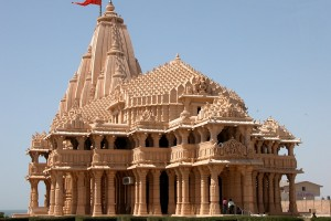 Land Of Temples Dwarka & Somnath Tour Package By Yatra