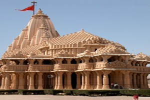 Vibrant Gujarat & Diu Tour Package From Make My Trip