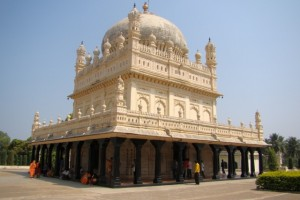 Karnataka Golden Triangle Tour Package by Flamingo Travels