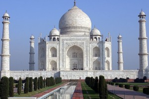 3 Days Agra Delight Tour Package