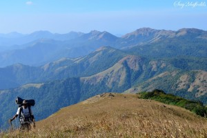 Delight Coorg Tour Package From Travel XP