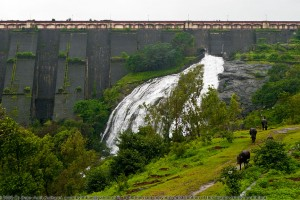 Explore Bhandardara Tour Package