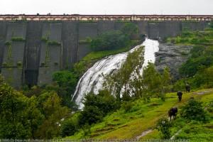 Explore Bhandardara Tour Package