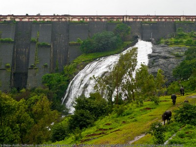 Explore Bhandardara Tour Package From Arzoo