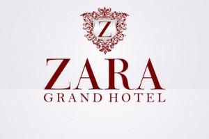Delhi Hotel Zara Grand – Jasola and Green Park