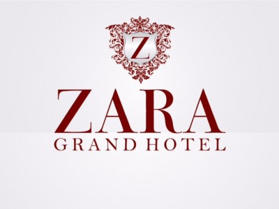 Delhi Hotel Zara Grand – Jasola and Green Park